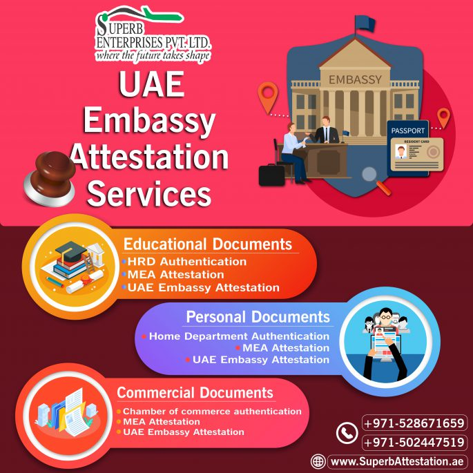 uae embassyattestation